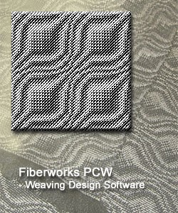 Fiberworks sample